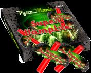 Rubro Super Vampires