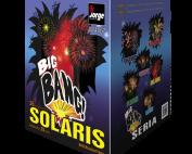 Jorge Solaris JW4067